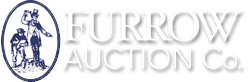 Furrow Auction Company