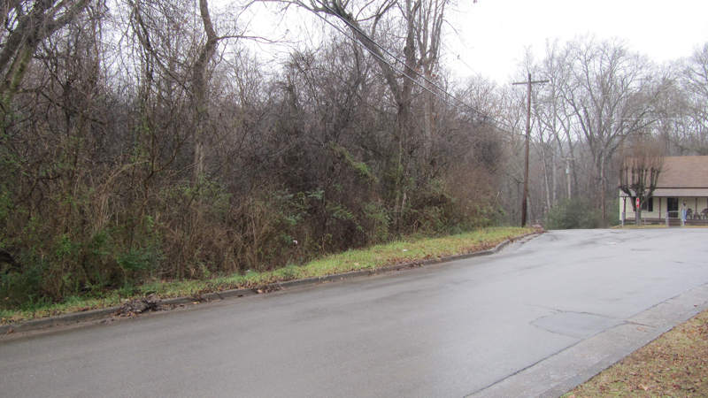 SOLD – Absolute Auction – Sale #4 of 9: Approx. 11.60 Acres comprised of 55 Tax Parcels in Lenoir City