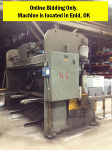 3dl12 squaring shear3 copy