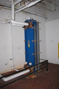 6 Heat Exchanger