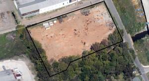Aerial (Main) Photo