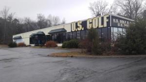 US Golf Building (1)