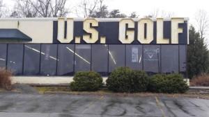 US Golf Building (2)