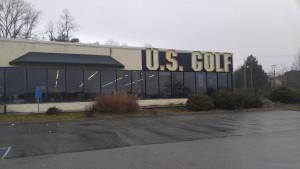 US Golf Building (4)