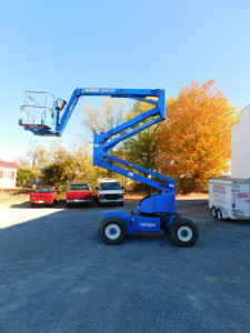 upright-man-lift