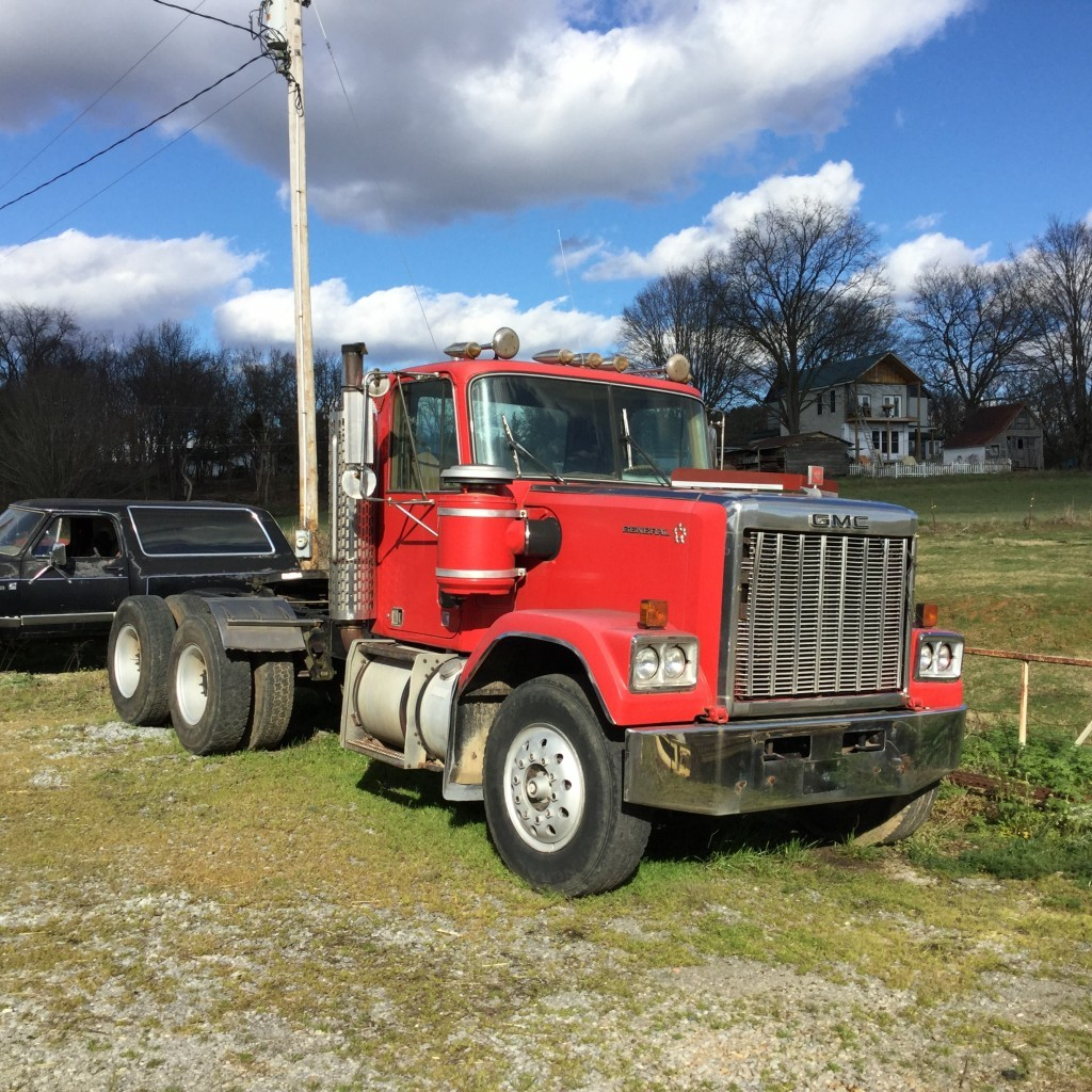 ENDED – On-Line Only Farm and Equipment Auction