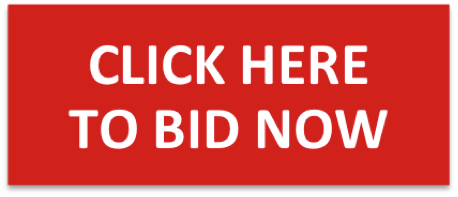Click to bid