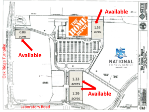 13005406_Site_Plan_Labeled Revised