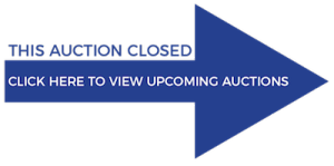 AUCTION CLOSED