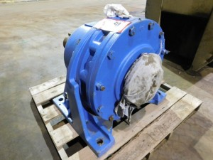 Sumitumo Gear Reducer 2