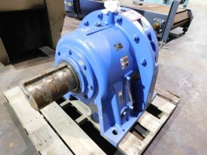Sumitumo Gear Reducer (NEW)