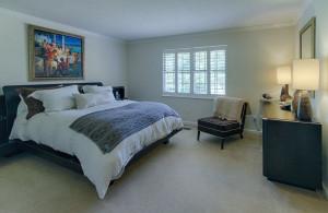 Tipton_Bedroom