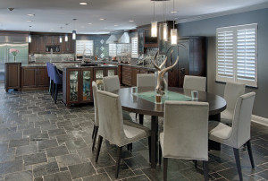 Tipton_Kitchen & Dining Area resized