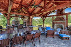 Tipton_Outdoor Seating Area