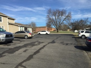 15077892_Exterior_Parking_Lot