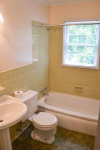 House2_Bathroom