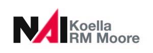 NAI_Koella RM Moore logo