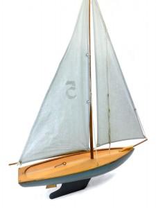 12A-1