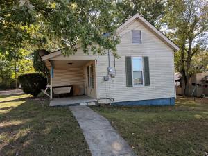 Property 20 – 612 Inman St