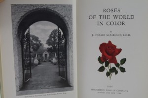 IMG_0186-Roses of the World