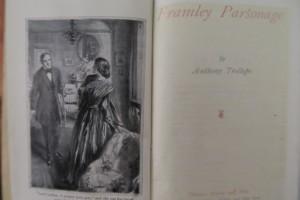 IMG_0190-Framley Parson