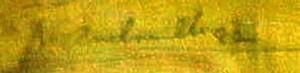 _MG_9739c-Basement Flat Art