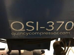 7 .4 Quincy Air