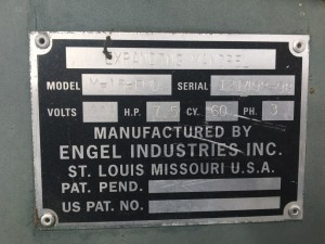 Engel Uncoiler1