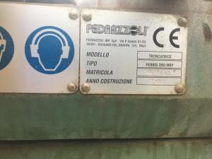 Pedrazzoli saw2