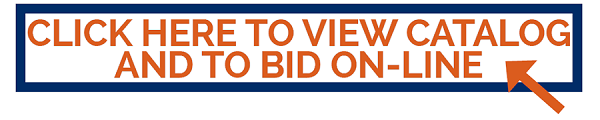 click here to view catalog and bid