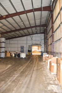 Warehouse_6