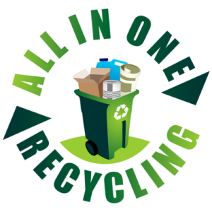 All_In_One_Recycle_final_logo_72dpi__2__400x400