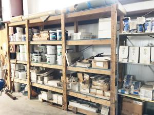 Inventory 4