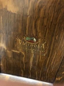Victrola 1