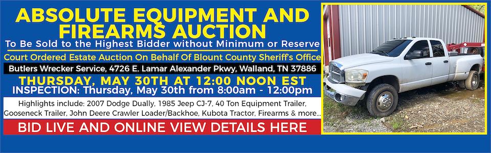 Blount County slider rev1