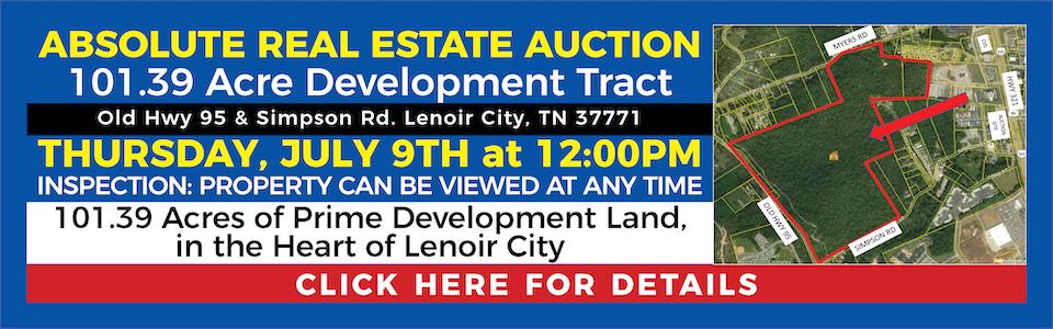 lenior city 1010 acres 0709