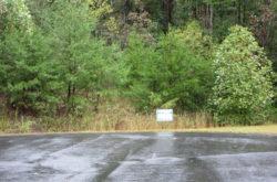 Property 13 - 490 Owls Ridge Drive (Lot 128, South Mountain Peaks, Phase Five) 02