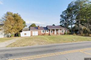 Property 3 - 4195 S NC Highway 150