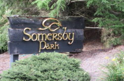 Property 6 - 461 Somersby Parkway 03