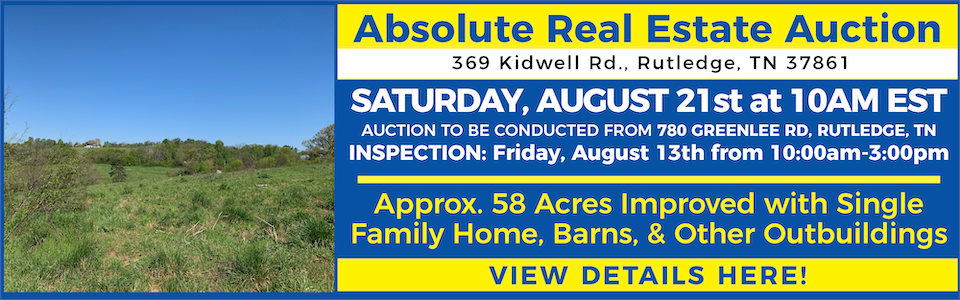 821 kidwell home page slider
